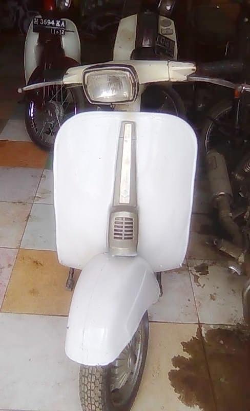 Mobil Kendaraan Trisno Antik Aneka Barang Jadoel Koleksi Antik